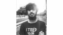 সুইসাইড নোট লিখে পাবিপ্রবি শিক্ষার্থীর আত্মহত্যা