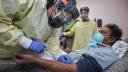 করোনায় অ্যান্টিবডি চিকিৎসার অনুমোদন বিশ্ব স্বাস্থ্য সংস্থার