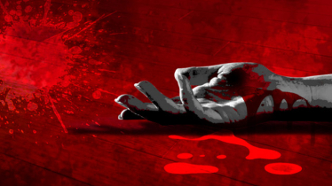 চৌদ্দগ্রামে প্রতিপক্ষের ছুরিকাঘাতে যুবক আহত