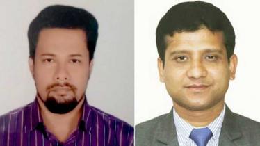 শেরপুর ও ত্রিশাল উপজেলা নির্বাহী অফিসার রদবদল