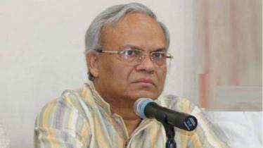 সরকার কৃত্রিমভাবে কুমিল্লার পূজামণ্ডপের ঘটনা ঘটিয়েছে : রিজভী