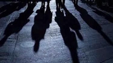 সিলেটে ডাকাতদের গুলিতে ৫ গ্রামবাসী আহত, গণপিটুনিতে নিহত ১
