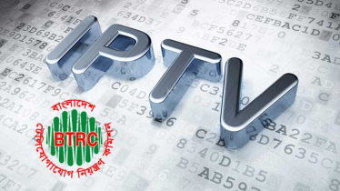 ৫৯টি আইপি টিভি বন্ধ করল বিটিআরসি